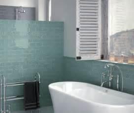 Green Subway Tile Kitchen Backsplash put brick metro tiles on your wall
