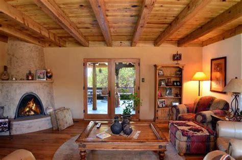 santa fe interior design santa fe interior design