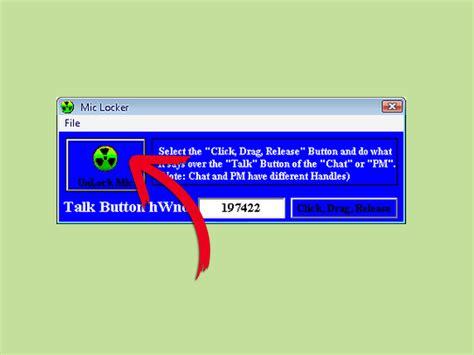 religious chat rooms for debate america s debate chat