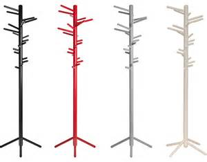 clothes tree 160 coat rack hivemodern com