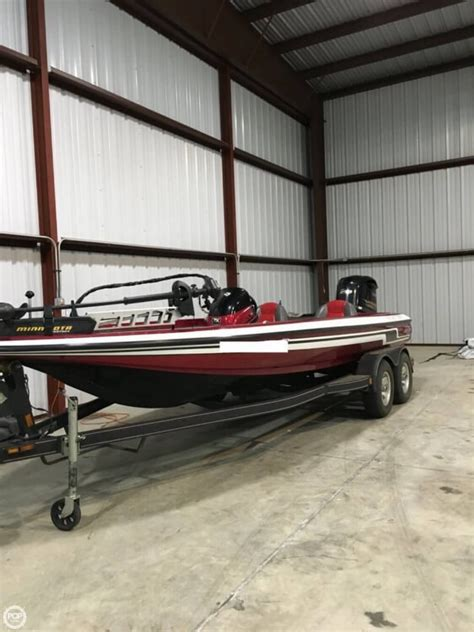 used skeeter bass boats in texas 2011 used skeeter fx21 bass boat for sale 36 200