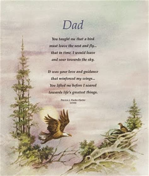 christian fathers day poem happy fathers day poems from