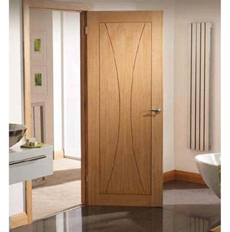 Contemporary Interior Doors Uk 67 Best Contemporary Doors Contemporary Doors Contemporary Interior Doors Images On