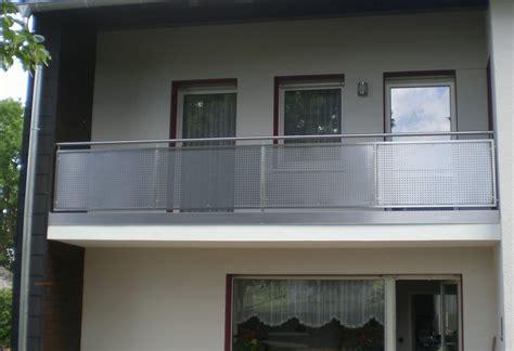 Außentüren Kunststoff Preise by Balkon Gelnder Edelstahl Die Neueste Innovation Der
