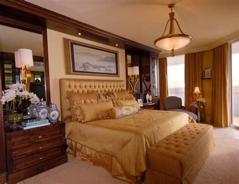 custom bedrooms 70 custom master bedrooms page 3 of 14