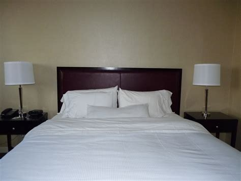 heavenly bed reviews westin heavenly bed review heavenly beds bedding sets