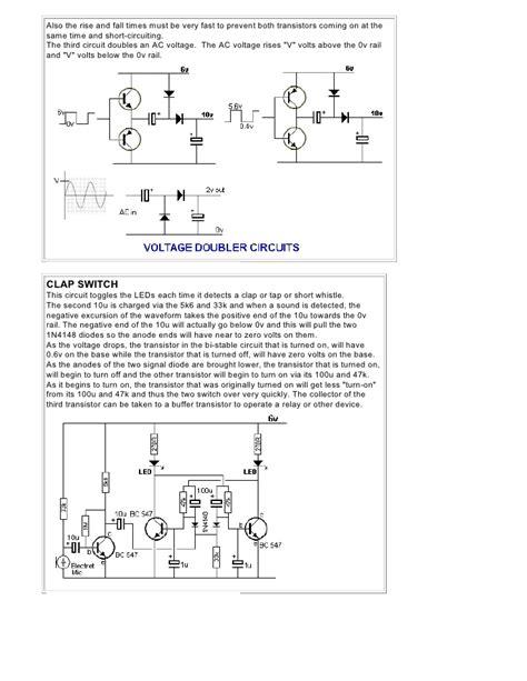 darlington transistor circuit analysis kelebihan transistor darlington 28 images negative voltage across resistor 28 images lesson