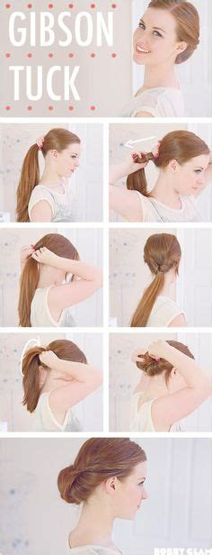 diy edwardian hairstyles 1000 ideas about victorian hairstyles on pinterest