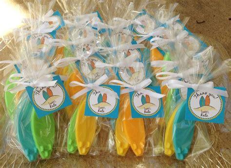 Hawaiian Giveaways - best 25 luau favors ideas on pinterest hawaiian party favors luau party favors and