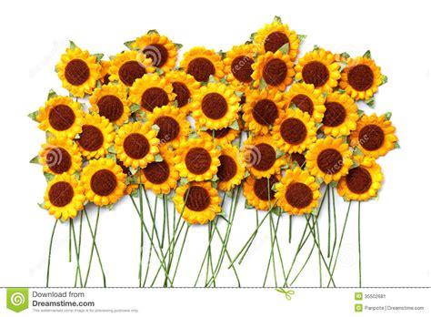 Paper Handicraft - handicraft paper flower stock image image 35502681