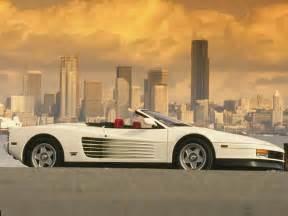 Bugatti City Amaha S Bugatti Bugatti Veyron City