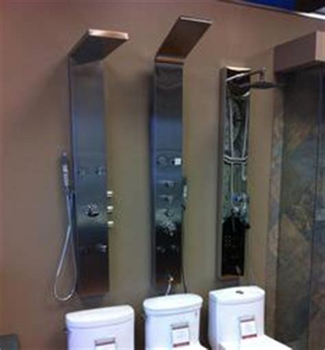 bathroom vanities newmarket custom glass shower enclosures glass shower kits