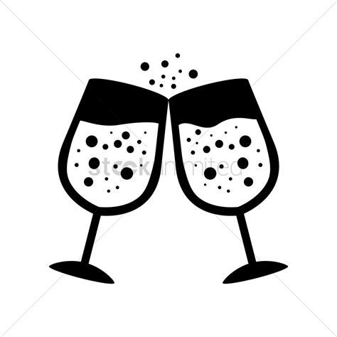 clinking glasses wine glasses clinking www pixshark com images