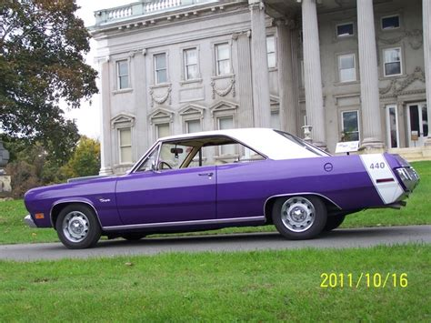 71 plymouth valiant 1971 plymouth valiant pictures cargurus