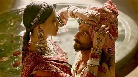 film india 2017 hd padmavati 2017 latest full bollywood filmywap movie in
