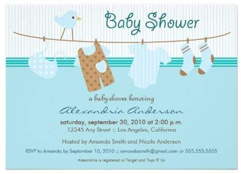 baby fullmoon invitation card free template hat moon gift pack ideas baby boy