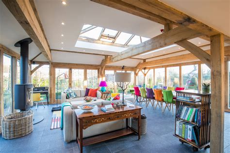 light bright eclectic sunroom designs youll fall