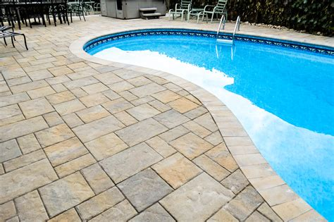 pools patios and porches ikea floor to ceiling kitchen