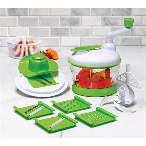 kitchen inspiring walmart kitchen gadgets walmart kitchen