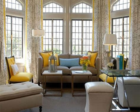 living room theme ideas the most comfortable and attractive living room themes