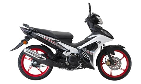 Cover Motor Yamaha Zr Selimut Motor 125zr product details welcome to hong leong yamaha