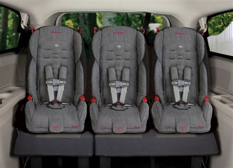 what weight can you turn car seat forward 47 car seats that fit 3 across in most vehicles updated