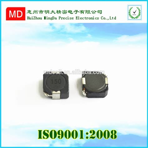 shielded vs unshielded power inductor 22uh 47uh 68uh 100uh shielded 28 images smt wirewound power inductor shielded unshielded