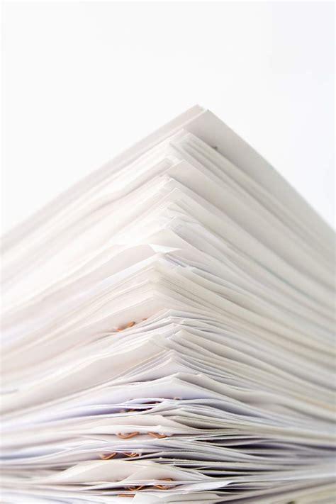 Kertas Kalkir kertas kumpulan gambar