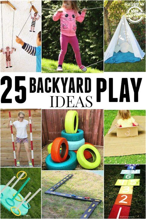 games to play in your backyard 398 best images about fall festival ideas on pinterest