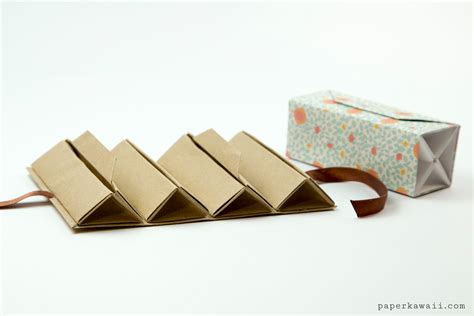 Rolling Paper Origami - rolling paper origami 28 images origami figure out of