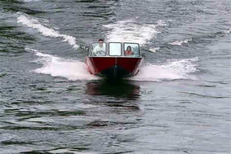 river hawk aluminum boats research 2014 river hawk boats eco 170 on iboats