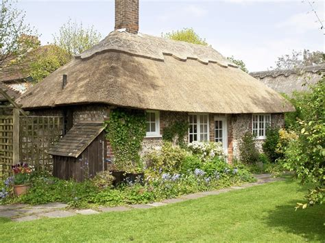 Sussex Cottages by Places To Stay In Sussex