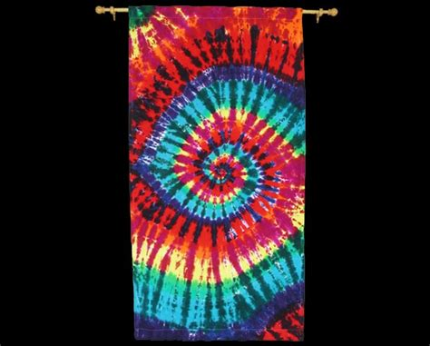 tie dye drapes 17 best images about for my sister on pinterest tie dye