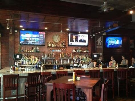 top this bar and grille r bar and grill tulsa restaurant reviews phone number