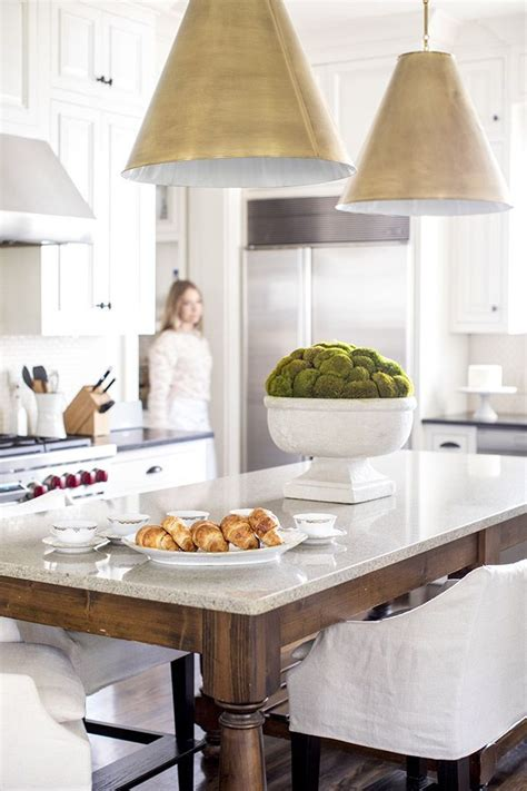 Kitchen Island Decorative Accessories 286 best images about kitchen on pinterest tulip table
