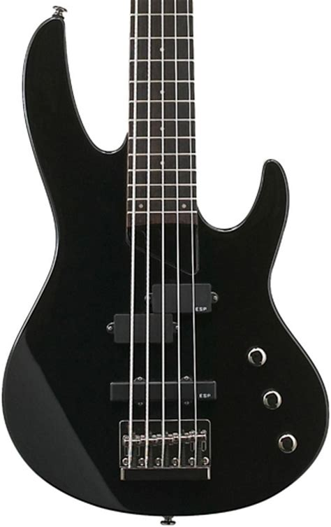 best cheap bass guitar top cheap bass guitars by user ratings budget 4 5