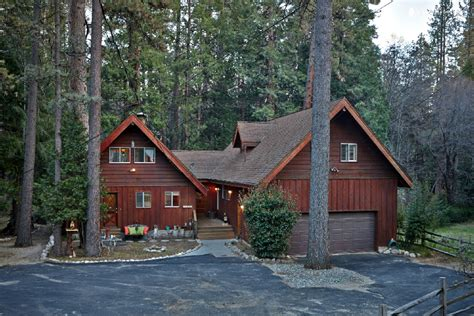 Cabin Rentals Idyllwild by Luxury Vacation Rental In Idyllwild California