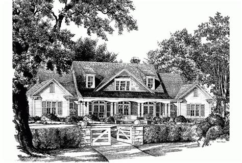 best house plan ever 22 fresh best house plan ever house plans 74341