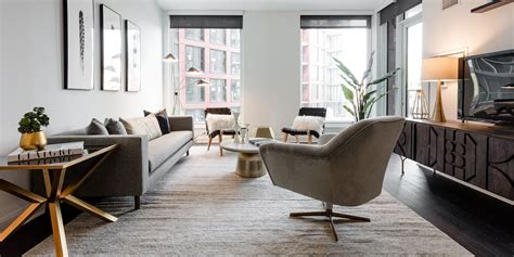 3 bedroom apartments in lincoln park chicago pre leasing begins at elevate in chicago s lincoln park