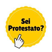 dati protesti cancellazione dei protesti