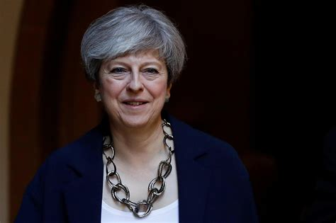 theresa may vows to work with tory talent london