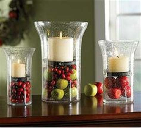 Ideas For Large Hurricane Candle Holders Design 1000 Images About Candle Decorating On Candles Jelly Beans And Floating Candles