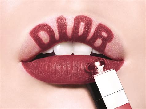 lips tattoo product dior tattoo your lips with the new dior addict lip tattoo