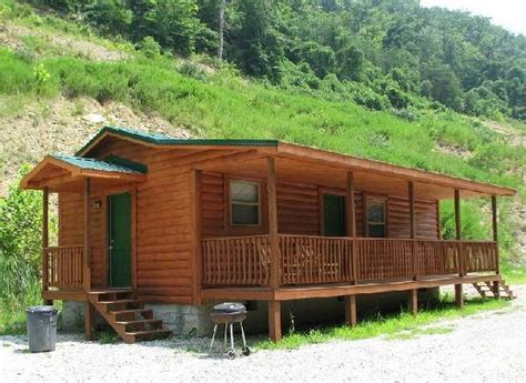 2 bedroom cabin harlan cground cabin kayak rentals updated 2017