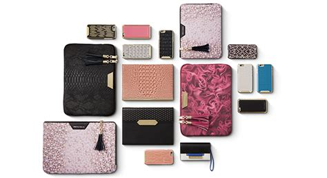 buy accessories christian siriano unveils exclusive collection of tech accessories at best buy best