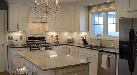 kitchen renovation ideas small kitchens remodeling ideas for your kitchen blogbeen