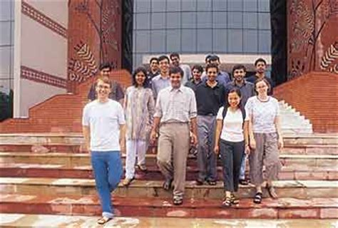 Iim Calcutta Distance Mba by Iim Calcutta Gets Amba Accreditation