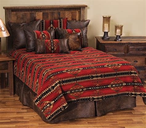 Bed Linens California King Western Bedding California King Size Gallop Basic Bed Set