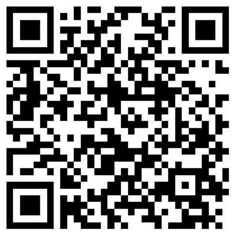 portal rasmi pentadbiran bahagian bintulu