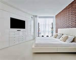 Exceptionnel Armoire Pour Chambre Adulte #1: Chambre-parentale-idée-chambre-parentale-blanche.jpg